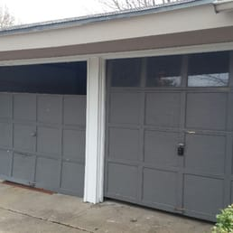 8x7 garage doorTanners Garage Doors  Get Quote  Garage Door Services  Plano