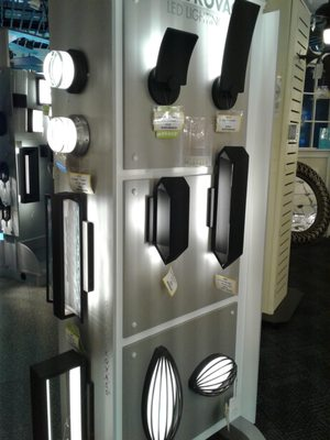 meletio lighting electrical supply 10930 harry hines blvd dallas