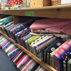 Rosie's Calico Cupboard Quilt Shop - 20 Photos & 84 Reviews ... : the cotton cupboard quilt shop - Adamdwight.com