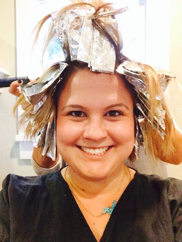 Miko salon ferm coiffeurs salons de coiffure 317 for Miroir coiffure st augustin