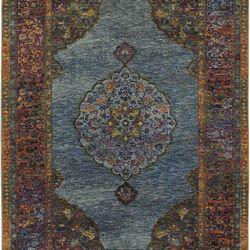 texas rug gallery - closed - rugs - 2717 e southlake blvd