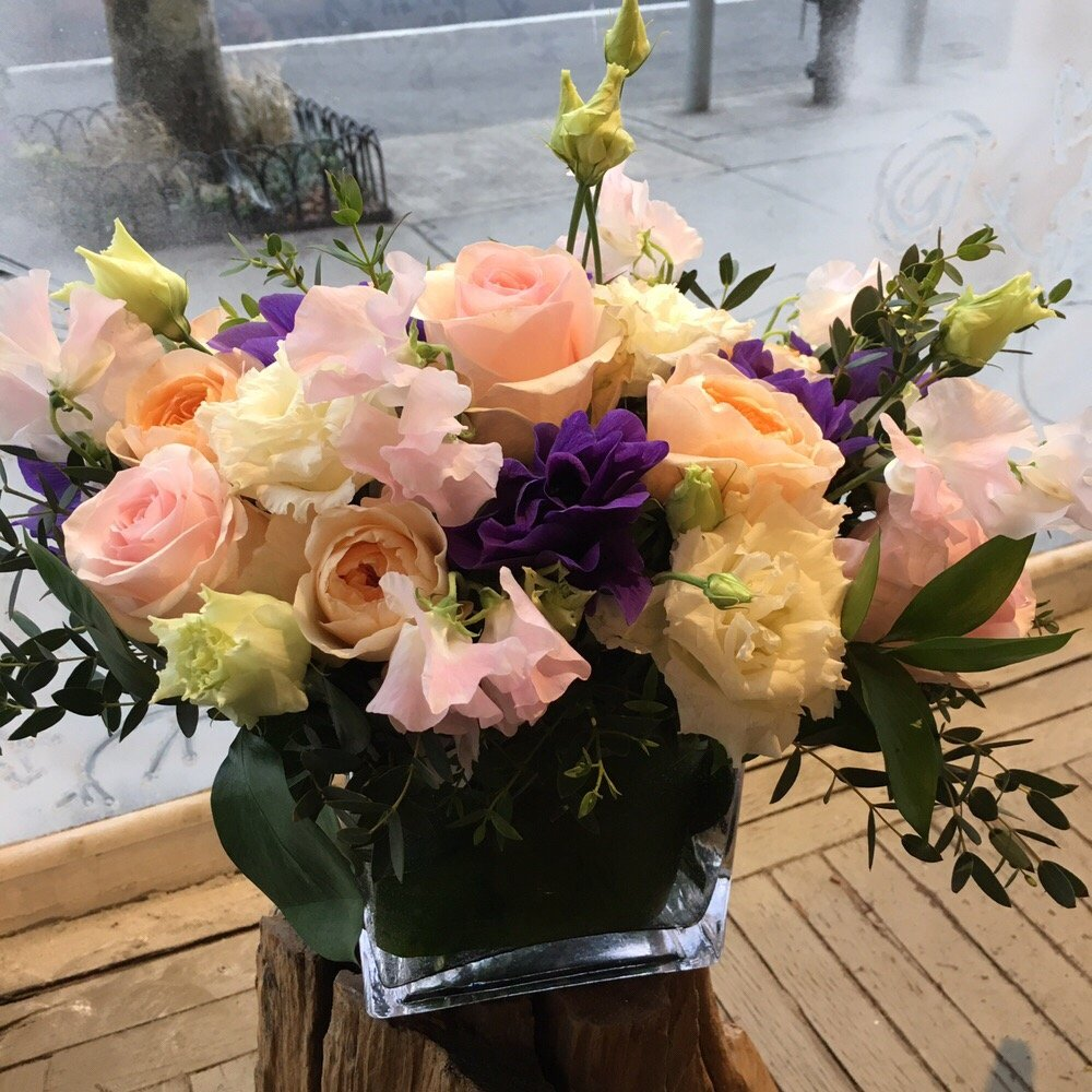 Opalia flowers 18 photos 53 reviews florists 375 atlantic opalia flowers 18 photos 53 reviews florists 375 atlantic ave boerum hill brooklyn ny phone number products yelp izmirmasajfo