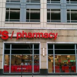 cvs pharmacy 24 reviews drugstores 121 west kinzie st river