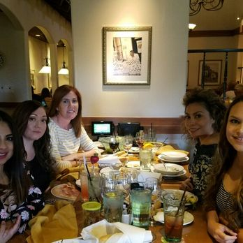 photo of olive garden italian restaurant yuma az united states a fun - Olive Garden Yuma Az