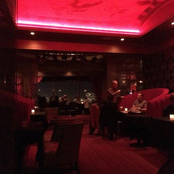 The Starlight Room 397 Photos Amp 659 Reviews Lounges