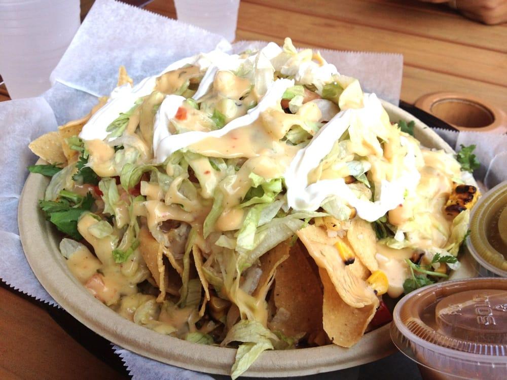 Mexican Food Near Me San Diego