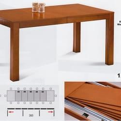Tisch Stuhl Dresden 25 Fotos Rund Ums Haus Heidestr Im