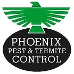 Pest Control Phoenix  Photo of Phoenix Pest & Termite Control - Phoenix, AZ, United States