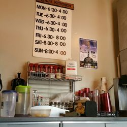 Ajs Kitchen 147 Photos 315 Reviews Mexican 7905 Morro Rd