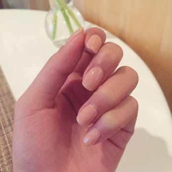 Le\'s Sanctuary Nail Spa - 26 Photos & 19 Reviews - Nail Salons ...