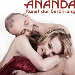 erotische massage dietzenbach köln erotische massage