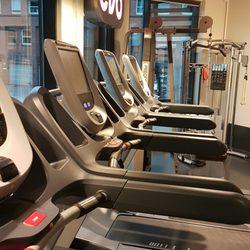 evo fitness grunerløkka norge eskorte