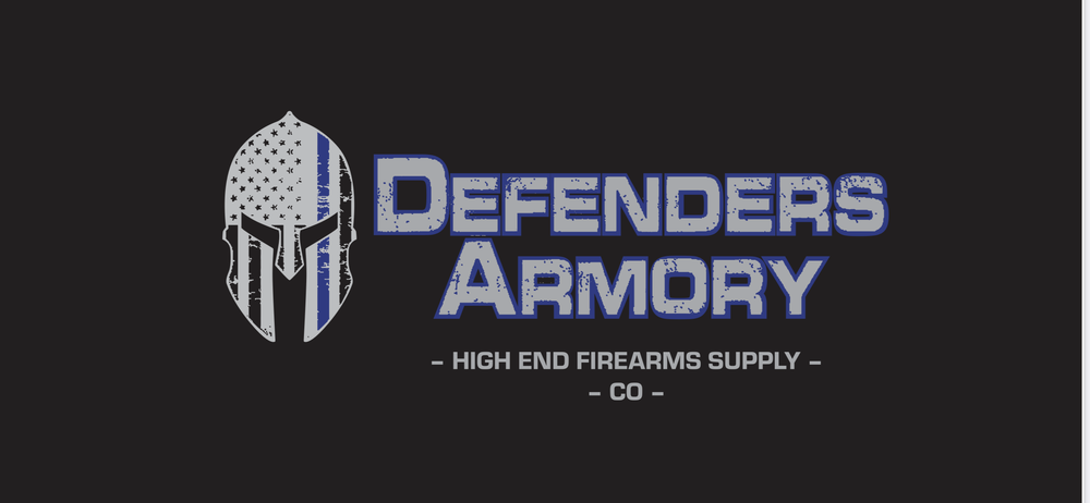 Defenders Armory: 6466 State Rte 30, Jeannette, PA