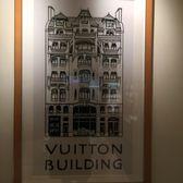 d3bf2908e4aec Louis Vuitton - 22 Photos   14 Reviews - Accessories - Münzstr. 10 ...
