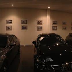 Lexus lille concessionnaire auto 2 rue de frenelet for Garage auto villeneuve d ascq
