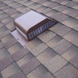 Lomanco 750 Roof Vent Yelp