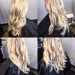 Capelli salon 41 photos hair stylists 2015 main dr photo of capelli salon fayetteville ar united states pmusecretfo Choice Image