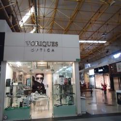 Voriques Óptica - Eyewear   Opticians - SHIS QI 5 BL J lj 03, Lago ... b6be1a93cf