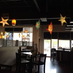Encanto Mexican Cuisine Closed 63 Photos 98 Reviews Mexican