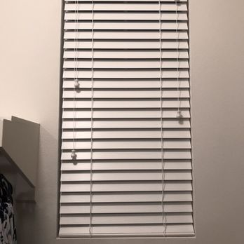 Infinity Window Coverings Inc 73 Photos 48 Reviews Shades