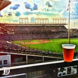sheffield baseball club closed 16 photos 39 reviews venues