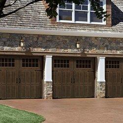 Elegant Photo Of Anderson Garage Doors   Logan, UT, United States