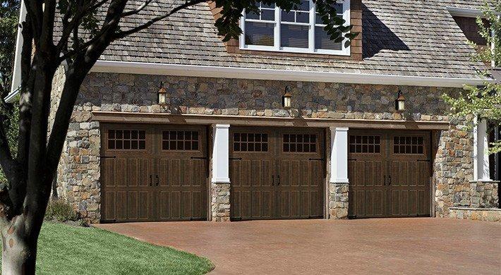 Anderson Garage Doors Garage Door Services 170 E 1800th N Logan