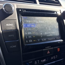 Car Wash And Beyond Car Wash Toms River Nj Reviews 1436