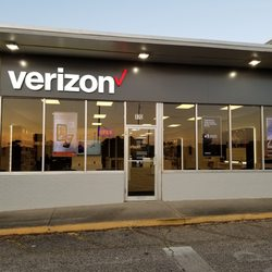 Verizon Authorized Retailer - Victra - 2019 All You Need to