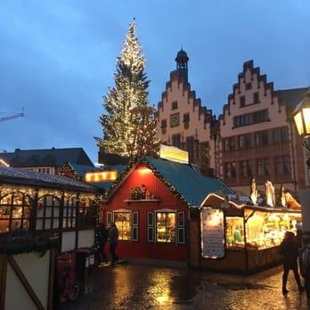 Weihnachtsmarkt Frankfurt Am Main.Frankfurter Weihnachtsmarkt 369 Fotos 110 Beiträge