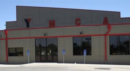 Social Spots from Southwestern Montana Family YMCA
