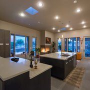 ... Photo Of Canyon Cabinetry U0026 Design   Tucson, AZ, United States ...