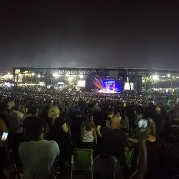 Photo Of C Sky Amphitheatre West Palm Beach Fl United States