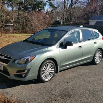 Bertera Subaru West Springfield >> Bertera Subaru Of West Springfield 10 Photos 51 Reviews Car