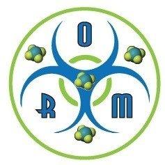Ohio Radon Mitigation: 4854 Lobdell Rd, Alexandria, OH