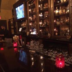Photo Of Matador Wayne Pa United States Bar Area