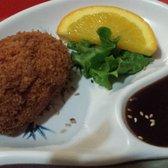 Koko Kitchen - 205 Photos & 216 Reviews - Sushi - 702 S 300th E ...