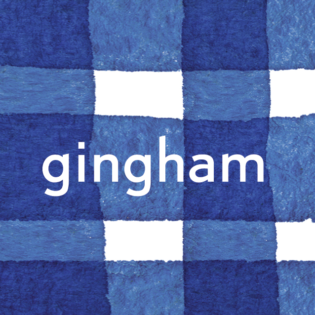 Gingham: 90 Main St, Yarmouth, ME