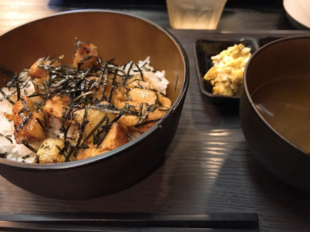 Kushiyaki Shōza Emon