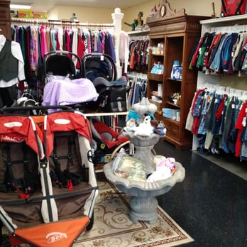 66bb40ace47 Majesty Shop Children s Consignment - CLOSED - 12 Reviews ...