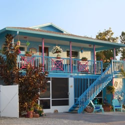 Photo Of Island Home Al Englewood Fl United States For