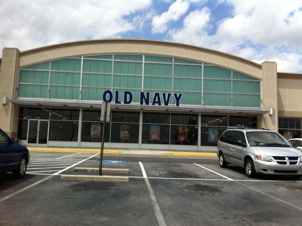 This store on Peachtree Parkway in Norcross, Georgia was the BEST store not just best Old Navy but BEST store I have EVER been to. Highly recommended this store to visit. cristina martinez. 5 out of 5 Rating. 5. Sergio Martínez. 5 out of 5 Rating. 5. Similar Places in Norcross.