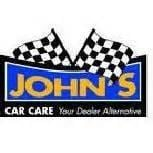 John's Car Care & Performance Center: 1400 Brace Rd, Cherry Hill, NJ
