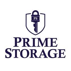 Photo Of Prime Storage   York, ME, United States