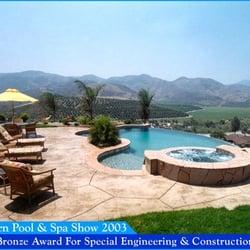 Photo Of Ventura Pool Spa Camarillo Ca United States