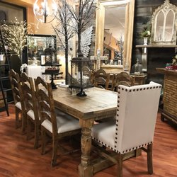 Rustic Roots 52 s Furniture Stores 231 E Main St Turlock