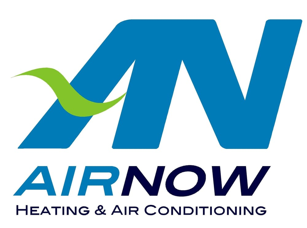 Air Now Heating Amp Air Conditioning Ogden Ut Yelp