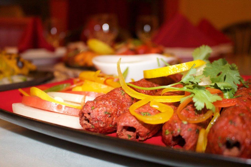 Tandoori Chef 2