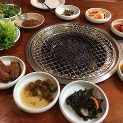 Woomi Garden Order Food Online 140 Photos 212 Reviews Korean 24