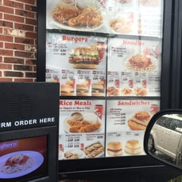 Photo Of Jollibee Virginia Beach Va United States Order Menu